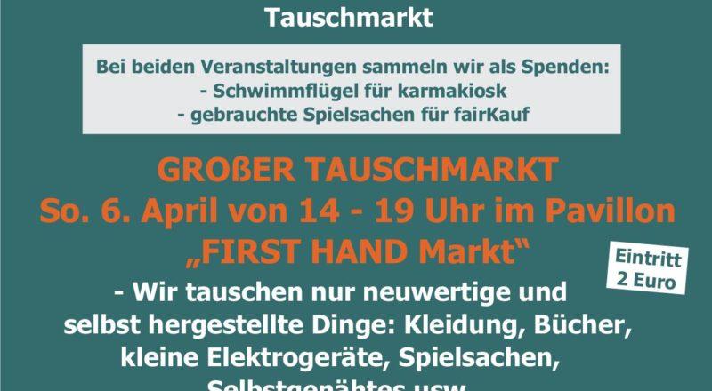 Hannover Hainholz Erntezeit Hannover